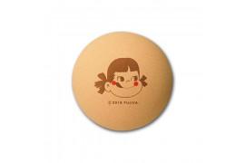 [Holika Holika] Peko Bun Puff (Sweet Peko Edition) - 1pcs