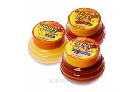 [Holika Holika] Honey Sleeping Pack