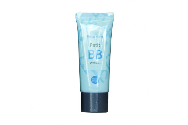 [Holika Holika] Petit BB (New) - 30ml