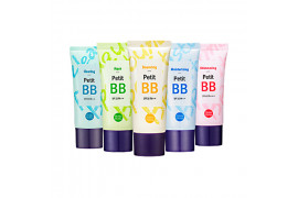 [Holika Holika] Petit BB (New) - 30ml