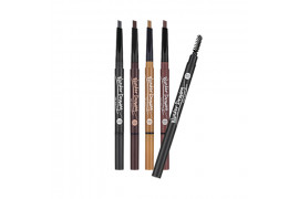 [Holika Holika] Wonder Drawing 24HR Auto Eyebrow - 1pcs