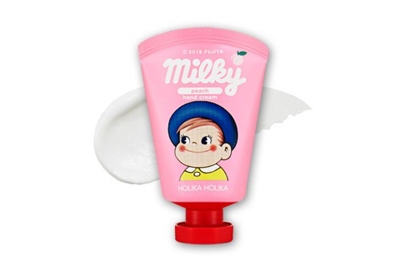 [Holika Holika] Peko Hand Cream (Sweet Peko Edition) - 30ml