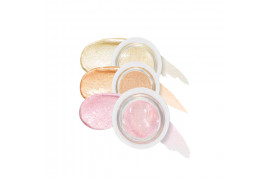 [Holika Holika] Jellime Highlighter - 8g