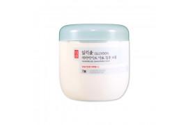 W-[ILLIYOON] Ceramide Ato Concentrate Cream - 500ml x 10ea