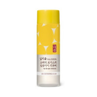 [ILLIYOON] Fresh Moisture Lip & Eye Remover - 100ml