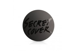 [INGA] Secret Cover Cushion - 15g (SPF50+ PA++)