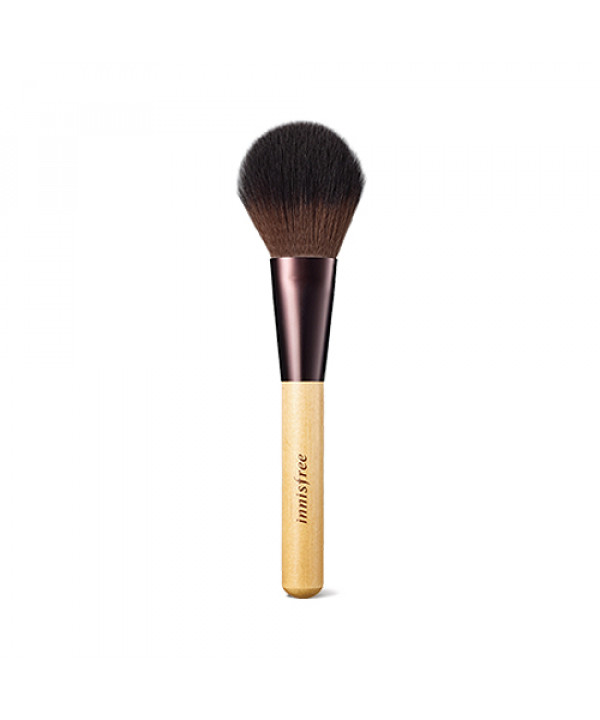 [INNISFREE] Beauty Tool Contouring Brush - 1pcs