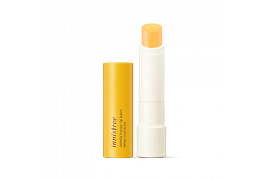 [INNISFREE] Canola Honey Lip Balm - 3.5g