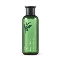 [INNISFREE] Green Tea Seed Skin - 200ml