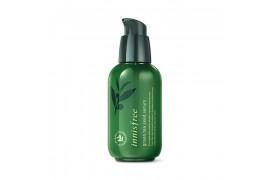[INNISFREE] Green Tea Seed Serum - 80ml