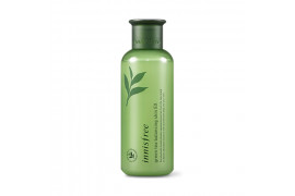 [INNISFREE] Green Tea Balancing Skin EX - 200ml