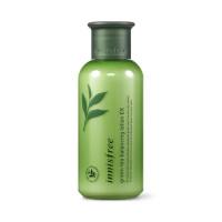 [INNISFREE] Green Tea Balancing Lotion EX - 160ml