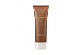 [INNISFREE] Oat Mild Moisture Sun Cream - 40ml (SPF50+ PA+++)