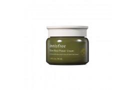 [INNISFREE] Olive Real Power Cream - 50ml