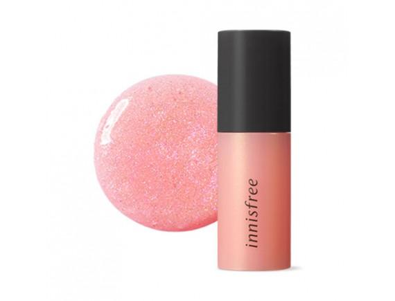 [INNISFREE] Jewel Lip Glow - 5.8g