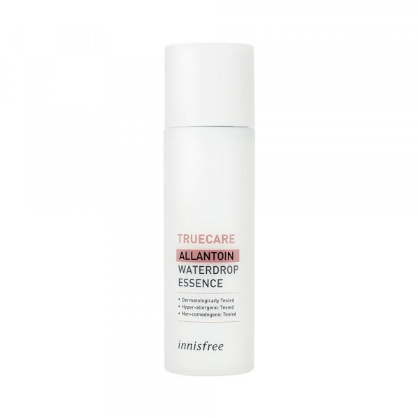 [INNISFREE] Truecare Allantoin Waterdrop Essence - 150ml