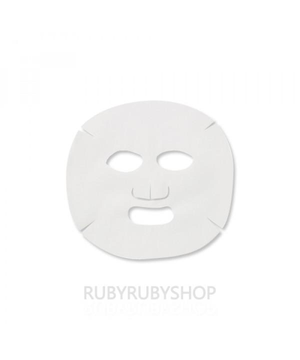 [INNISFREE] Eco Beauty Pack Mask Sheets - 10pcs
