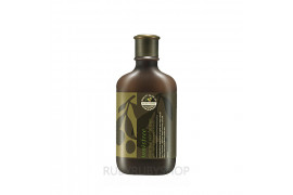 [INNISFREE] Olive Real Lotion - 150ml (for Men)