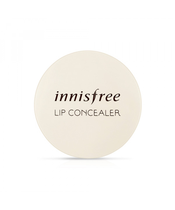 [INNISFREE] Tapping Lip Concealer - 3.5g
