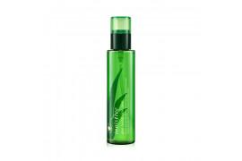 [INNISFREE] Aloe Revital Skin Mist - 120ml