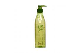 [INNISFREE] Green Tea Pure Body Cleanser - 300ml