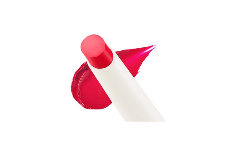 [INNISFREE] Glow Tint Stick - 1.8g