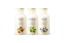 [INNISFREE] My Perfumed Body Body Lotion - 330ml