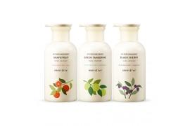 [INNISFREE] My Perfumed Body Body Cleanser - 330ml