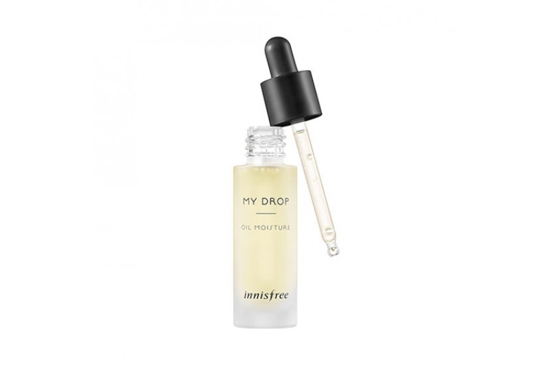 [INNISFREE] My Drop - 14ml