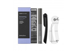 [INNISFREE] Forest For Men Grooming Brow Maker - 1pack (3items)