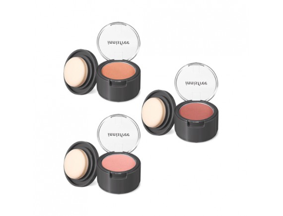 [INNISFREE] Jelly Cheek - 3.4g
