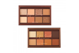 [INNISFREE] My Color Palette - 11g