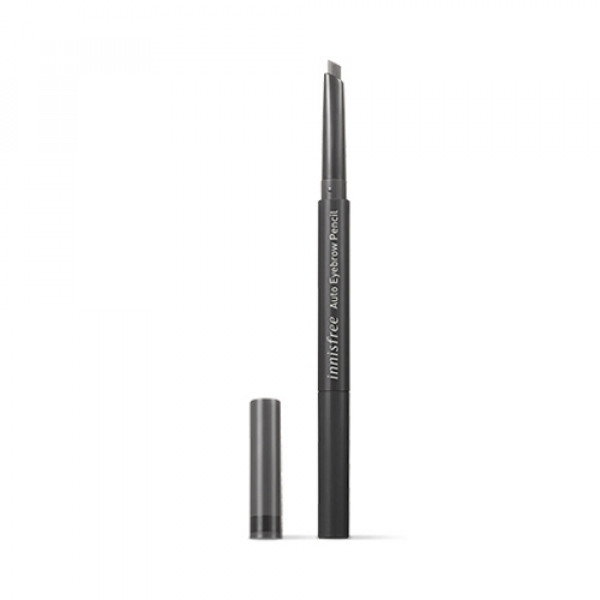 [INNISFREE] Auto Eyebrow Pencil - 0.3g