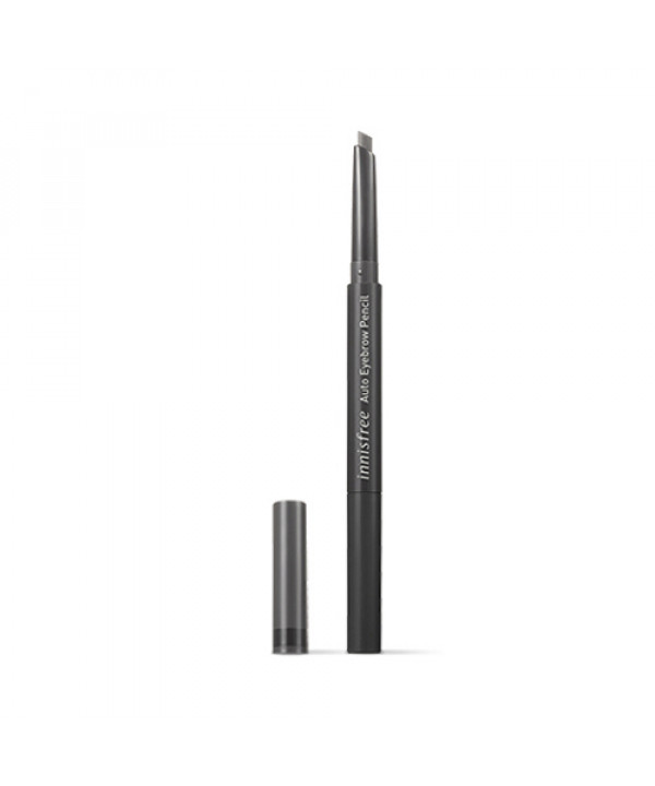 [INNISFREE] Auto Eyebrow Pencil - 0.3g
