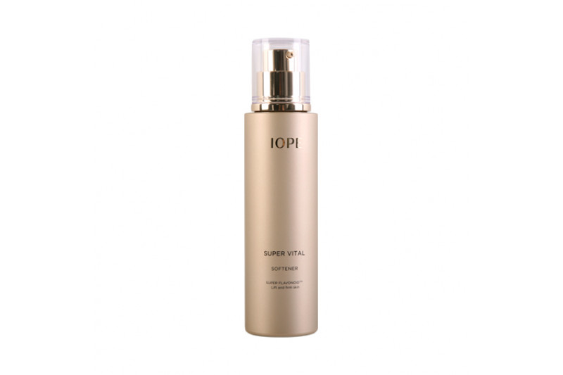 [IOPE] Super Vital Softener - 150ml
