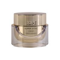 [IOPE] Super Vital Cream - 50ml