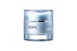 [IOPE] Hyaluronic Cream - 50ml
