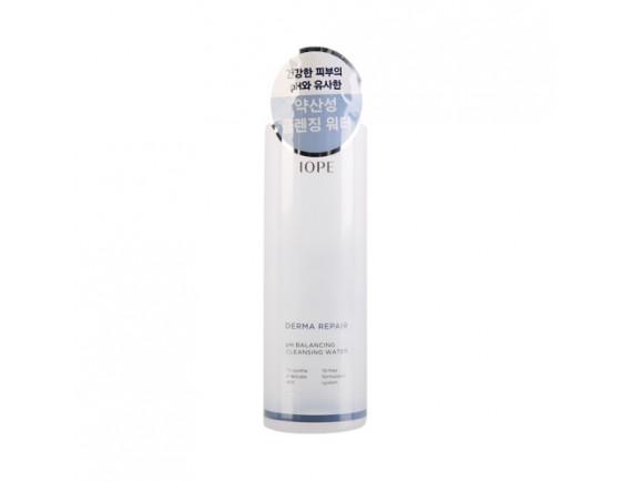 [IOPE] Derma Repair Cleansing Water - 500ml