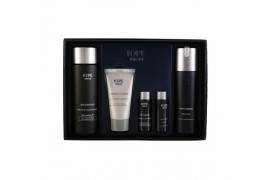 [IOPE] Men Bio Essence Anti Aging Special Gift - 1pack (5items)