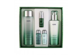 [IOPE] Live Lift Special Gift Set - 1pack (5items)