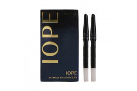 [IOPE] Eyebrow Auto Pencil EX Refill - 1pack (2pcs)
