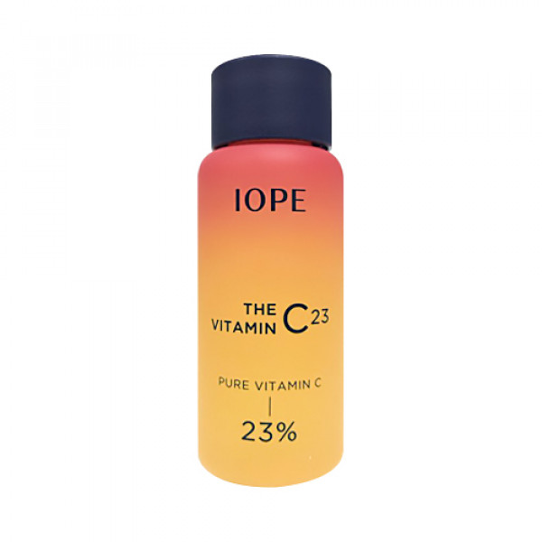 [IOPE] The Vitamin C 23 - 17g