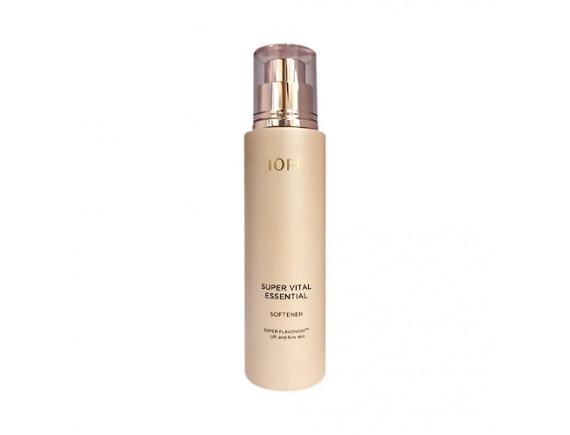 [IOPE] Super Vital Essential Softener - 150ml