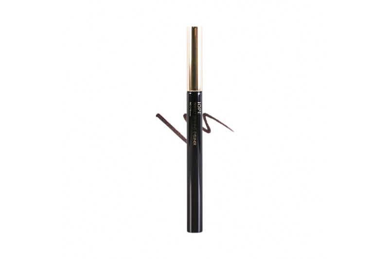 [IOPE_LIMITED] Perfect Defining Eyeliner - 0.6g (EXP 2020.09.03)