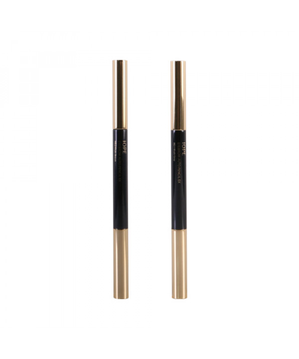 [IOPE] Eyebrow Auto Pencil EX - 1pack (0.25g+Refill)