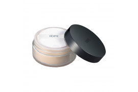 [IOPE] Perfect Cover Powder - 20g (SPF25 PA++)