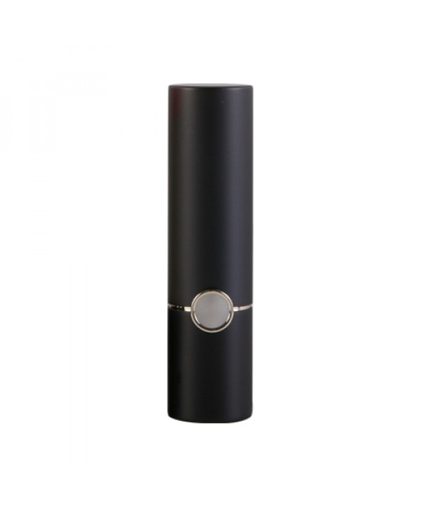 [IOPE] Color Fit Lipstick Glow - 3.2g