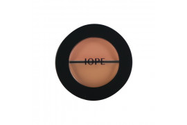 W-[IOPE] Perfect Cover Concealer - 3g x 10ea