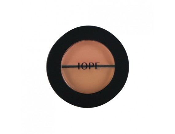 [IOPE] Perfect Cover Concealer - 3g