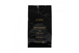 [IOPE] Air Cushion Cover Refill - 15g (SPF50+ PA+++)